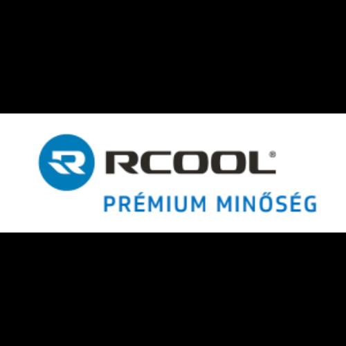 Rcool lakossági katalógus 2018