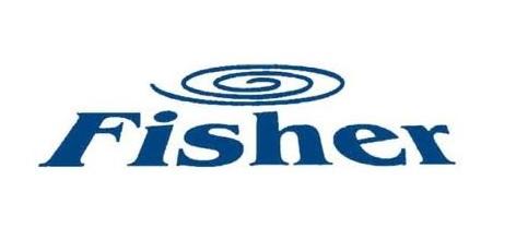 Fisher kezelési kézikönyv