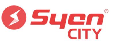 Syen city: Olcsón minőségi klíma