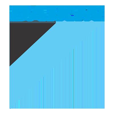 Daikin Lakossági Split Katalógus 2017