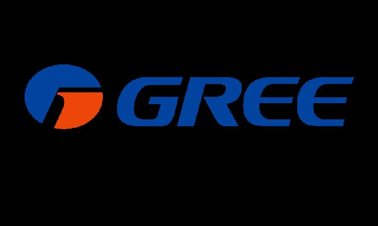 Gree klíma termékkatalógús 2018